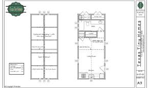 smart placement home plans with inlaw quarters ideas