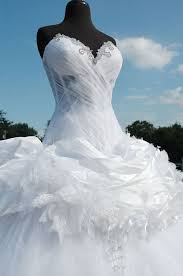 wedding dresses michigan michigan wedding dresses reviewweddingdresses net