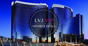 Las Vegas Buffets Deals by Aria Two Free Buffets Per Night From 90 Night Lasvegasjaunt Com