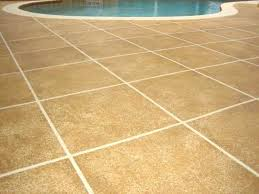 pool deck resurfacing cool decks deck masters inc 632 deck 3325