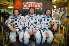 kelly kornienko braced for marathon mission u2013 spaceflight now
