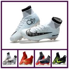buy football boots nz ronaldo football boots size nz buy ronaldo football boots