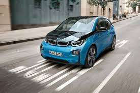 bmw battery car bmw s i3 electric car is getting a bigger battery 114 mile range