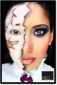 makeup artistry certificate in makeup artistry pro artists