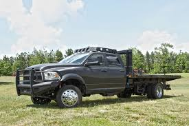 heavy duty truck bumpers dodge ram heavy duty bumpers for trucks that work