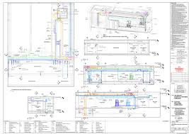 our design and method aashir