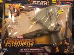 thor s new hammer confirmed to be stormbreaker does his eye grow