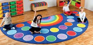 supplies educational supplies u0026 nursery resources