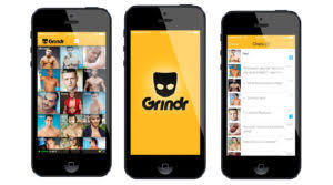 grindr xtra for android top 10 dating apps in 2018 android ios options the gazette