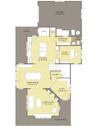 How To Do Floor Plan by Home Floor Plans Come With Small Living Room And Tc White Zeevolve