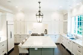 are white or kitchen cabinets more popular 8 enhancements for white kitchen cabinets