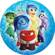 inside out cakes inside out
