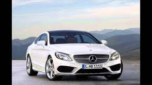 best c class mercedes mercedes c class 2016 car specifications and features