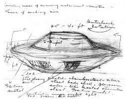 one of the best documented and intensely investigated ufo