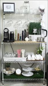 kitchen rack ideas furniture magnificent ikea kitchen metal bakers rack ikea ikea