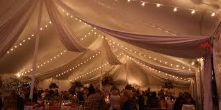 wedding rentals nj south jersey party rentals new jersey philadelphia