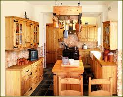 painting pine kitchen cabinets home design ideas