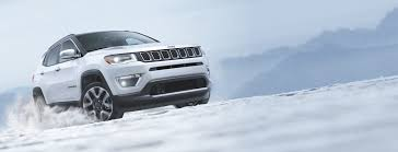 jeep compass 7 seater 2017 jeep compass new compact suv