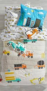bedding set transportation toddler bedding harmonize bedding for