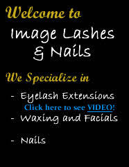 i l n image lashes and nails centennial co 80112