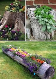 Easy Backyard Projects Diy Easy Backyard Projects Image Mag