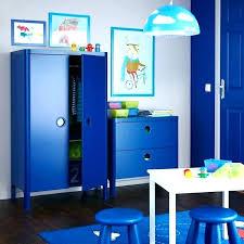 armoire chambre enfant ikea meuble chambre fille ikea decoration salon armoire chambre bebe