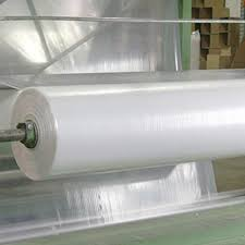 plastic poly bags stretch and sheeting direct from manufacturer