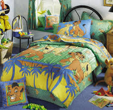 nice lion king bedding ideas nice lion king bedding u2013 modern