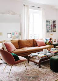 Home Makeover Our Living And Dining Room A Cup Of Jo by House Tour A Happy Chic Parisian Apartment Coco Kelley Coco