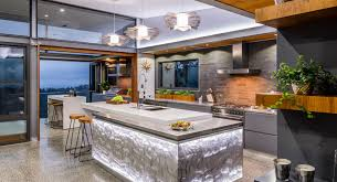 australian kitchen designs hia 2017 national k b winners the kitchen and bathroom blog