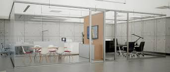 Partition Wall Design Office Partitions Glass Partition Walls Glass Partitions