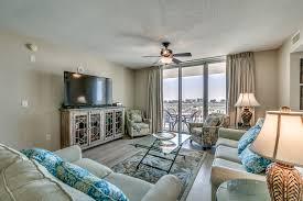 myrtle beach penthouses oceanfront resort penthouses unit image