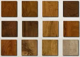 the best waterproof laminate flooring flooring ideas floor