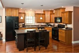 kitchen cabinets kent wa kitchen cabinets kent wa part 46 kitchen cabinets to go kent wa