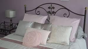 decoration chambre romantique décoration chambre romantique