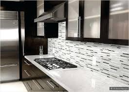 backsplash tiles for dark cabinets backsplash for espresso cabinets full size of kitchen glass tile
