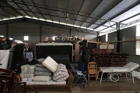 Second Hand Furniture Shop Sydney The Best Secondhand Furniture Shops In Kl