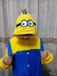 Cheap Halloween Costumes Pajamas Minions 0 Buy 1 Product Alibaba Rompers Products Pajamas