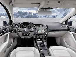 Audi Q5 Interior Colors - 2014 audi q5 interior wallpaper 1024x768 2994