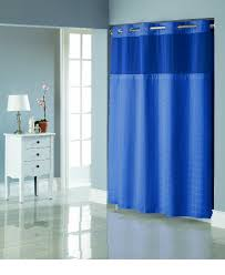 Hookless Shower Curtain Liner Hookless Shower Curtains With Liner Best Shower Curtain Ideas