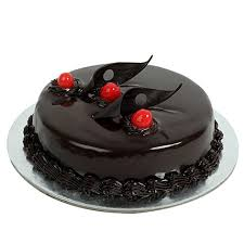 where to buy truffles online buy send order 1kg chocolate truffles cake price online delivery