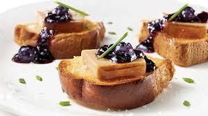 canap foie gras martin picard s au pied de cochon products products to