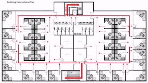 Create Restaurant Floor Plan Smartdraw Floor Plan Youtube
