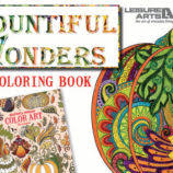 free nick jr team umizoomi coloring book u0026 printables