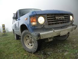 classic land cruiser for sale for sale toyota land cruiser in south america tour in a classic
