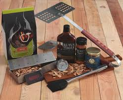 whiskey gift basket gift baskets for men reinvented by broquet