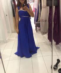 fancy maxi dresses new style fancy maxi dress 2014 wedding wear collection