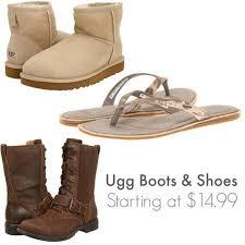 boots shoes sale