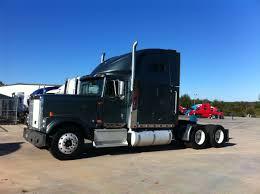 1998 international prostar eagle ltd american truck showrooms of