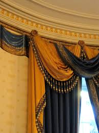 Obama Curtains 100 White House Curtains Best 25 Bright Curtains Ideas Only